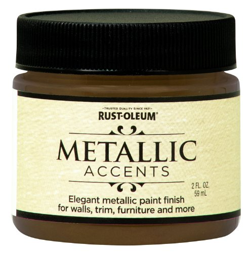 rust-oleum-metallic-accents-255330-decorative-2-ounce-trail-size-water-based-one-part-metallic-finis