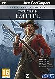 Empire: Total War - Édition Complète [Importación Francesa]