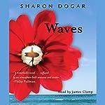 Waves | Sharon Dogar