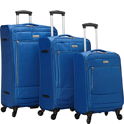 mcbrine-luggage-eco-friendly-3pc-spinner-luggage-set-blue