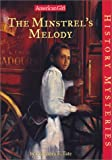 The Minstrel's Melody, Eleanora E. Tate, 1584853107