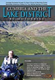 Lake District Holiday Guidebook Guide Book Motorcycle Motorbike Tours Cumbria The Lake District