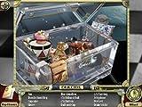 Fiction Fixers: Adventures in Wonderland [Mac Download]