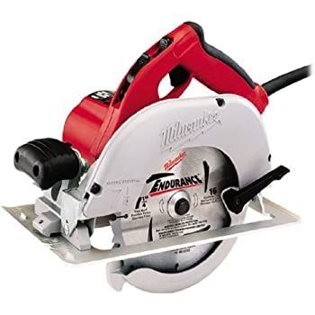 Milwaukee 6391 21 15 amp 7 14 inch circular saw with blade on left milwaukee 6391 21 15 amp 7 14 inch circular saw with greentooth Gallery