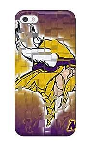 Dixie Delling Meier's Shop 1849480K405965064 minnesota vikings NFL Sports & Colleges newest iPhone 5/5s cases