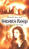 Sadar's Keep, Midori Snyder, 0142403458