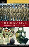 Soldiers' Lives Through History, , 0313332819