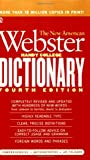 The New American Webster Handy College Dictionary, Philip D. Morehead, 0451219058