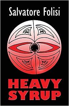Heavy Syrup