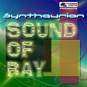 Synthaurion Sound Of Ray