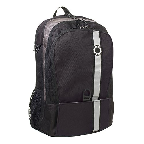 dadgear backpack diaper bag malaysia dadgear backpack diaper bag university of tennessee 21. Black Bedroom Furniture Sets. Home Design Ideas
