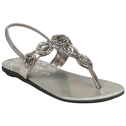 kenneth-cole-reaction-kids-speed-of-bright-2-sandalpewter5-m-us-toddler