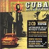 Cuba All Stars