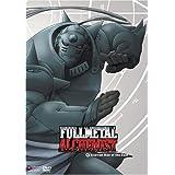 Full Metal Alchemist Vol.2