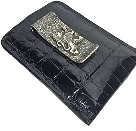4c97ad7e3c8a Shopping Ivory or Blacks - Wallets, Card Cases & Money Organizers ...