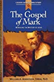 The Gospel of Mark, William Angor Anderson, 0764821210