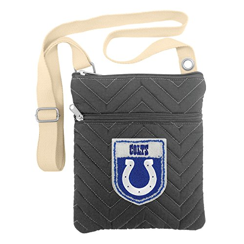 nfl-indianapolis-colts-chev-stitch-cross-body-purse