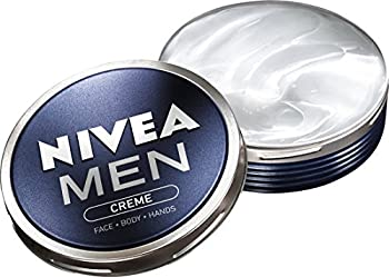 Nivea for Men 5.3 Ounce Creme