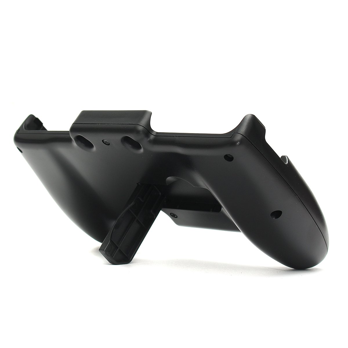 QOJA abs handheld hand grip support holder protector for nintendo