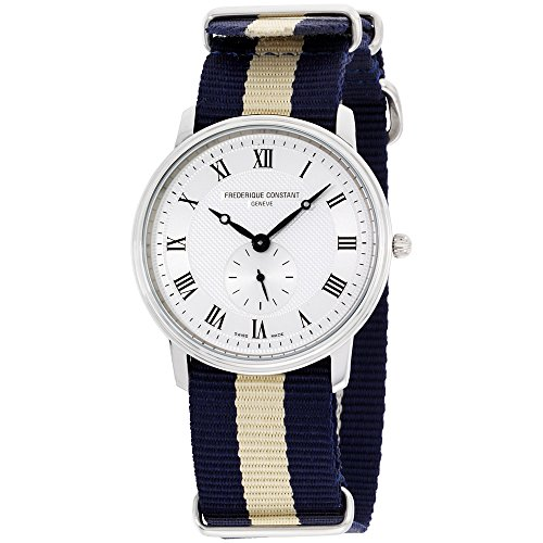 frederique-constant-slimline-silver-dial-nylon-strap-mens-watch-fc235m4s6nvybge