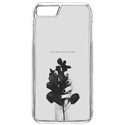 com case for iphone plus case for iphone plus
