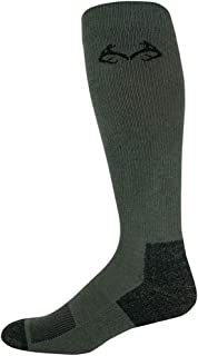 product image for Realtree Men's Insect Shield Over The Calf Socks