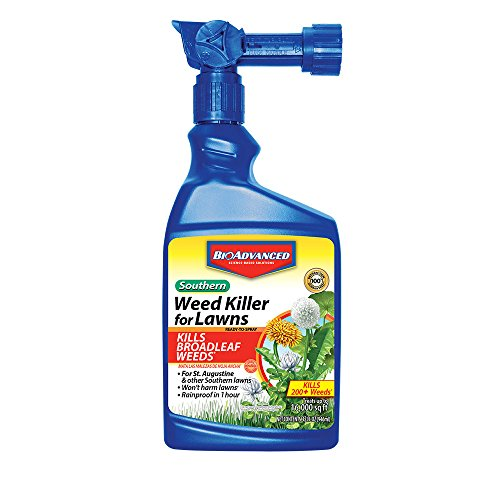 Buy spray weed killer