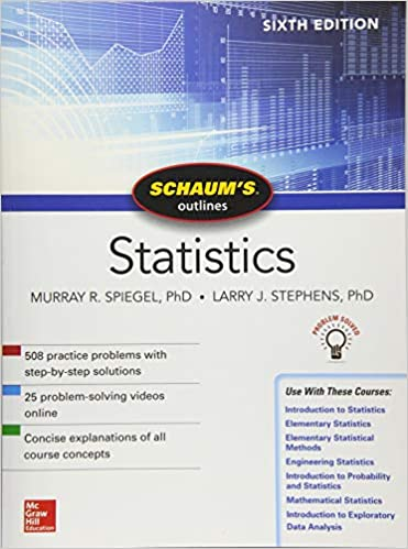 Edition a course business pdf statistics 6th first