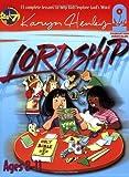 Lordship, Karyn Henley, 0784713669