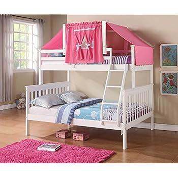 Dorel Your Zone Loft Bed Best Price