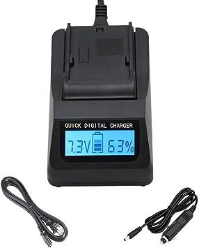 Cable datos USB para JVC gz-ms100 gz-ms130