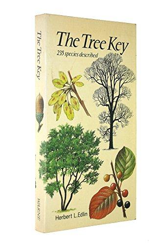 The Tree Key