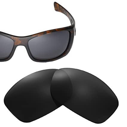 amazon com cofery replacement lenses for oakley hijinx sunglasses rh amazon com