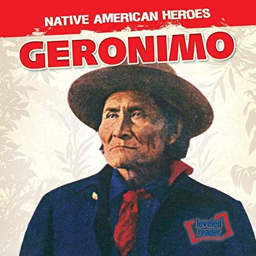 Geronimo (Native American Heroes) PDF