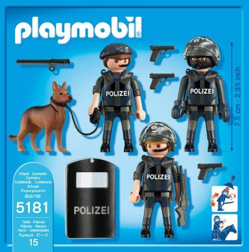 playmobil 5181