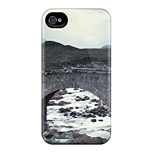 For Iphone 6 Cases - Protective Cases For Case88me Cases