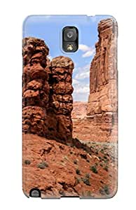 Chad Po. Copeland's Shop Best 4917871K55103693 Extreme Impact Protector Case Cover For Galaxy Note 3