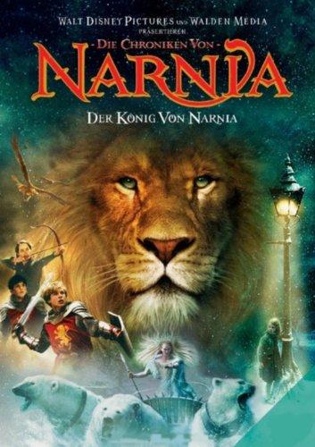 Die Chroniken von Narnia - Der König von Narnia Film