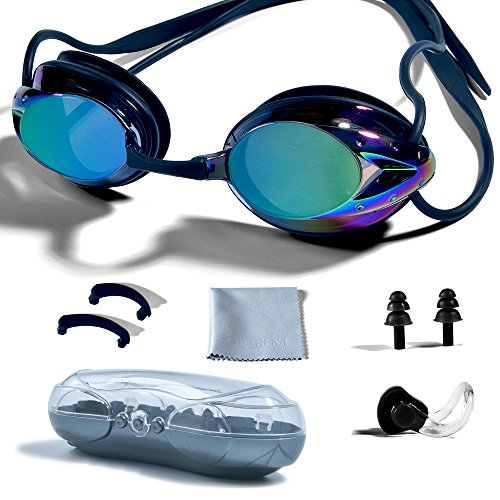 57f9a4cde4f8 Swimming Goggles