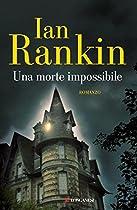 Una Morte Impossibile (italian Edition)