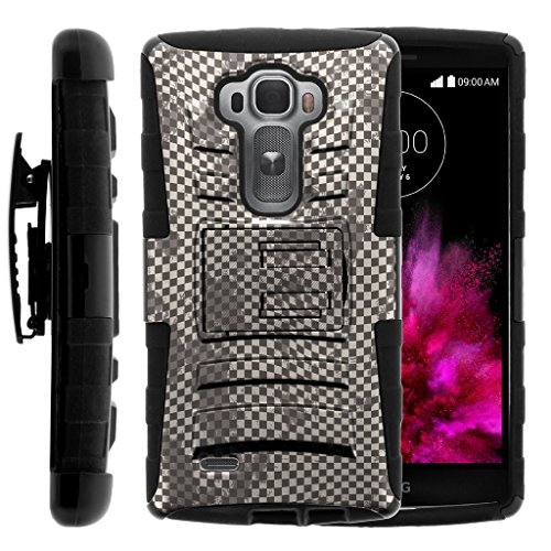 g flex 2 t mobile - 1