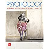 Psychology: Perspectives and Connections, 3rd Edition (B&B Psychology)