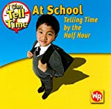 At School, Alice Proctor, 0836883950