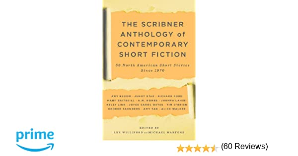 Free Download Scribner Anthology 2Nd Edition Programs For Mac