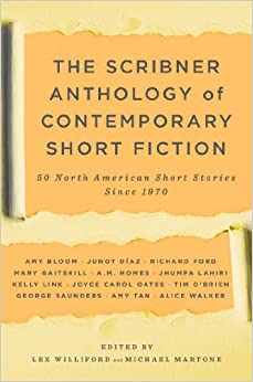 susan minot and dagoberto gilb essay The compact bedford introduction to literature is designed to bring literature to life —  dagoberto gilb, love in la]  susan minot, lust ].