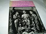 The Age of Constantine and Julian, Diana Bowder, 0064906019