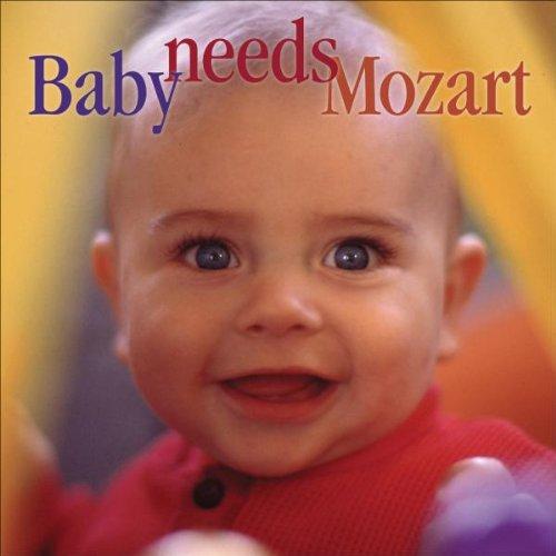 baby-needs-mozart