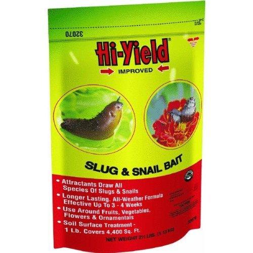 voluntary-purchasing-group-slug-snail-bait