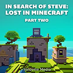 In Search of Steve