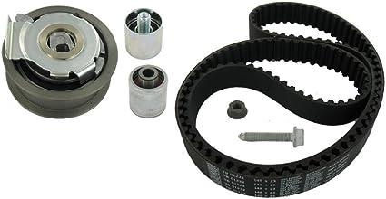 SKF VKMA 01222 Kit de correa de distribución: Amazon.es: Coche y moto